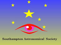 Southampton Astronomical Society